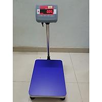 cân bàn điện tử T24P - 60kg