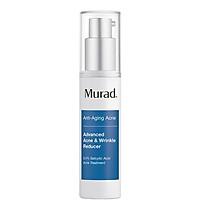 Serum Giảm Mụn & Nếp Nhăn Murad 30ml