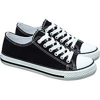 Giày Classic Nam Nữ Thấp Cổ SP02