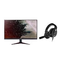 Màn hình Acer VG240Y 23.8