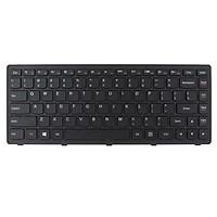 Bàn phím dành cho Laptop Lenovo Ideapad S410p