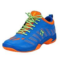 Giày cầu lông Kumpoo KH D82 - Chính hãng