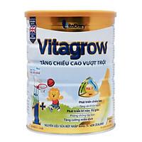 Sữa Bột Vitadairy Vitagrow 1+ (900g)