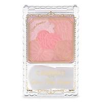 Phấn Má Hồng – Canmake Glow Fleur Cheeks