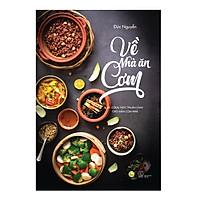Về Nhà Ăn Cơm