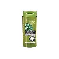 Dầu Gội Dành Cho Tóc Gãy Rụng Yves Rocher Lifeless Hair Stimulating Shampoo - Hàng chính hãng