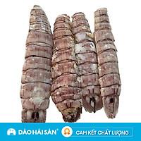 [Chỉ Giao HCM] - 1Kg Thịt Tôm Tít