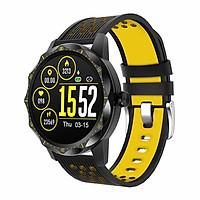 Đồng hồ thông minh Colmi Sky 1 Pro- CHÍNH HÃNG-...