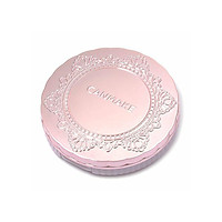 Phấn phủ Canmake Transparent Finish Powder PL Pearl Lavender - Light Purple(10g)