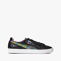 PUMA - Giày sneaker Clyde Puma x Bradley Theodore 369555-01