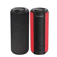 Loa Bluetooth Tronsmart Element T6 Plus Loa di động 40W - Hàng Chính Hãng