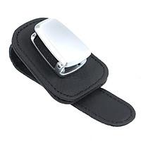 Glasses Holders for Car Visor Sunglasses Holder Clip Hanger Eyeglasses Mount