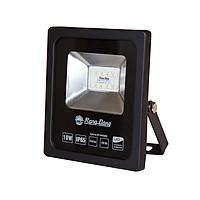 Đèn Pha LED 10W Rạng Đông - Model: D CP06L/10W