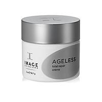 Kem chống lão hóa da Image Skincare Ageless Total Repair Creme (56.7g)