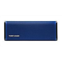 Loa Bluetooth Thonet and Vander Frei BLUE - Hàng Chính Hãng