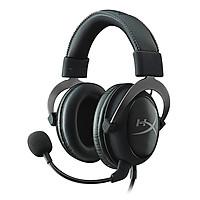 Tai nghe gaming Kingston HyperX Cloud II - Hàng chính hãng