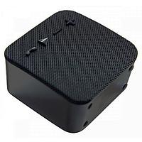 Combo Loa Bluetooth Remax RB-M18  + Tặng Kèm 01 Dây Đeo ĐT - Hàng Chính Hãng