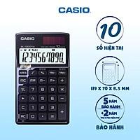 Máy Tính Casio SL 1000TW