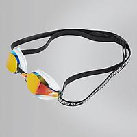 Kính Bơi Speedo 810897B586 Fastskin Speedsocket 2 Mirror White / Ros ( Đen ) 270519 (Size One Size)