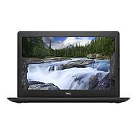 Laptop Dell Vostro 3481 70187645 Core i3-7120U/ Win10 (14 HD) - Hàng Chính Hãng