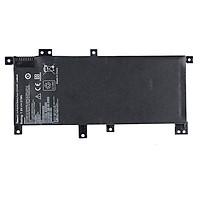 Pin dành cho Laptop Asus x455 k455 f454