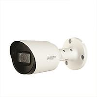 Camera HDCVI Dahua HAC-HFW1200TP-A-S4 - Hàng Chính Hãng