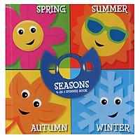 Four-in-One: Season