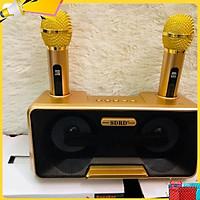 micro karaoke bluetooth,Mic SD 301