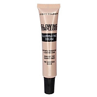 KEM BẮT SÁNG HIGHLIGHT GLOWING COMPLEXION (F-0022)