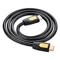 Cáp HDMI 1.4 Ugreen 10167 5m - Hàng Chính Hãng