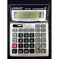 Máy tính văn phòng 14 số Joinus JS-705