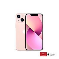 Điện thoại iPhone 13 mini - Hàng chính hãng