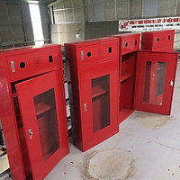 Tủ PCCC 1200x600x200 loại 1mm