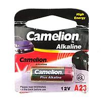 Pin Camelion 12V-A23