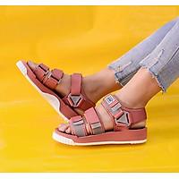 Sandal Nữ Vento Chính Hãng - NV9801