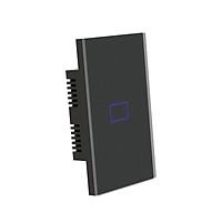 Công tắc wifi cảm ứng thông minh TC2US Pro