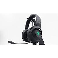 Tai nghe Razer Kraken X USB Black - Hàng Chính Hãng