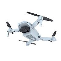 Flycam mini Pro 4K, gấp gọn truyền ảnh trực tiếp về điện thoại - Hàng chính hãng