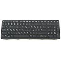 Bàn phím dành cho Laptop HP Probook 650 G1