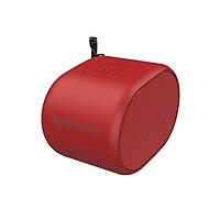 Loa Thể Thao Bluetooth Borofone BP4 Có Móc Treo - Hàng Chính Hãng