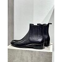 4cm Boots Classic