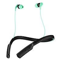 Tai Nghe Nhét Tai Skullcandy Method Wireless Sport In-ear Headphones - Hàng Chính Hãng