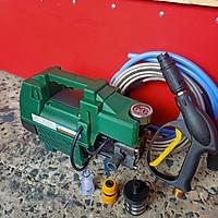 máy rửa xe công suất khũng awa 2500w - công nghệ japan độ bền cao