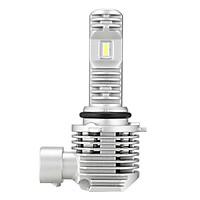 Universal LED Headlight Bulbs Conversion Kit Low Beam Light Bulb 6000K