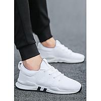 Giày Sneaker Nam S004