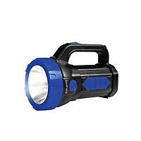 Đèn Pin LED Điện Quang ĐQ PFL09 R BLY (Pin Sạc, Xanh Dương ) điều chỉnh cường độ sáng, Hàng Chính Hãng