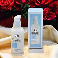 Serum phục hồi cho da nhạy cảm Isov Sensitive Dermo Calming Serum 80ml