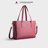 Túi xách nữ thời trang YUUMY YTX13