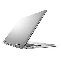 Laptop Dell Inspiron 7786. Intel Core I7 8565U (17.3inch) - Hàng Nhập Khẩu (Laptop)