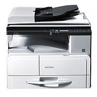 Máy photocopy Ricoh MP2014AD Hàng Chính Hãng